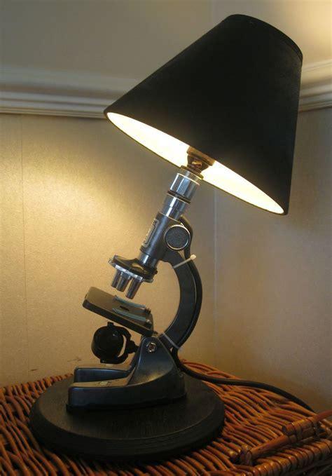 Best 25  Vintage lighting ideas on Pinterest   Industrial