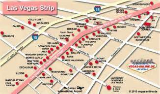 Las Vegas Strip Maps by 2015 Las Vegas Strip Hotel Map Misc Pinterest Las
