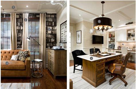 Candice Home Decorator | home decor budgetista design inspiration candice olson