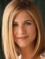 Sued Aniston Photo by Bartcop S Political Humor Today S Bartcop Rants