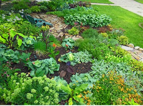 edible landscape design landscaping design tagged
