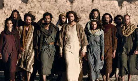imagenes de jesus hablando con sus apostoles el blog del padre eduardo ser disc 237 pulos de jes 250 s