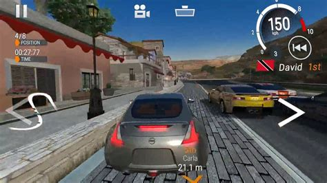 racing mod apk gear club true racing 1 14 1 mod apk with unlimited money and coins axeetech