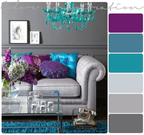 Colors That Go Well Together In Home Decorating by What Colors Go Good With Grey Home Design Inspiration