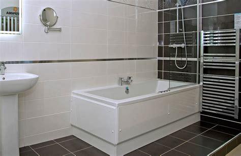 Bathroom Accessories Glasgow Bathroom Accessories Clearance Bathroom Design Ideas 2017
