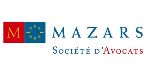 cabinet mazar mazars soci 233 t 233 d avocats