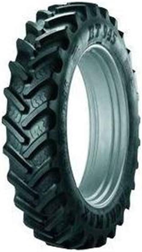 farmking tractor rear r 1 tires at simpletirecom 1016 99 agrimax rt945 r 1 radial rear farm tractor 320
