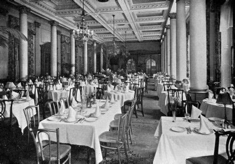 langham dining room langham hotel dining room world photos beautiful and the o jays