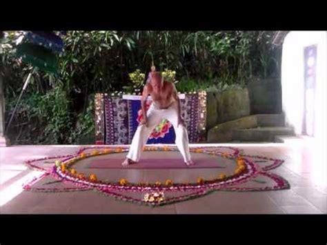 video tutorial yoga untuk pemula yoga untuk pemula bagian 7 youtube