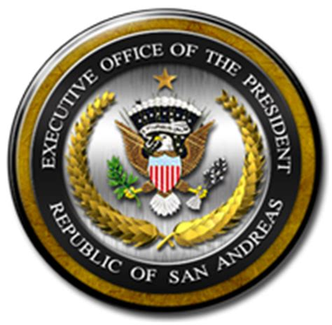 free forum : san andreas government roleplay clan