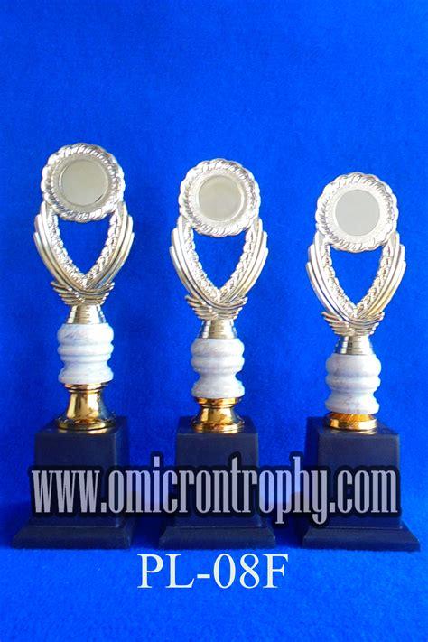 Piala Unik sentral produksi piala trophy unik harga murah omicron