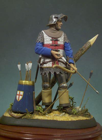 imagenes andrea english english archer 1475 s8 f09 90 mm 1 18 classics in 90