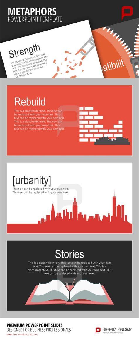 Powerpoint Design Vorlagen It 70 besten flat design powerpoint bilder auf