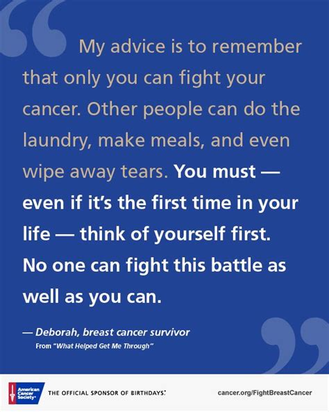comforting words for cancer patients 300 best images about relay for life ideas inspiration on