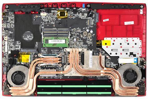 Msi Gp62m 7rd Gp62m 7rd 019xid Xt Leopard I7 8gb Gtx1050 Win10 노트포럼 리뷰 카비레이크 탑재한 게이밍 노트북의 정석 msi gp62 7rd leopard