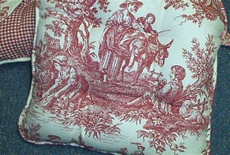 french country chair cushions ebay
