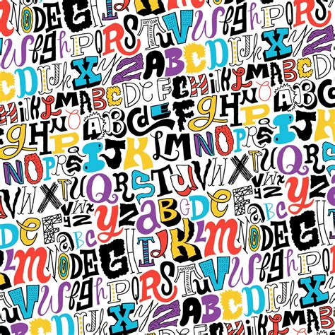 html pattern to accept only alphabets creativity journal week 3