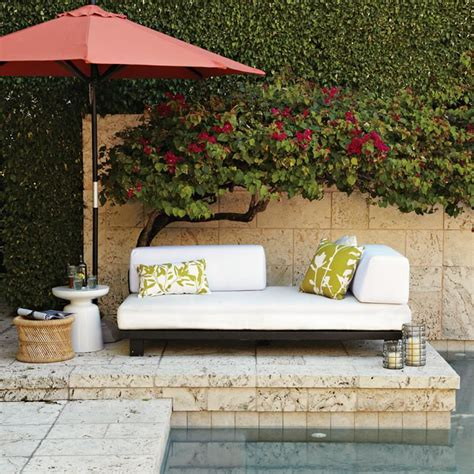 west elm tillary outdoor sofa west elm tillary outdoor sofa review rs gold sofa
