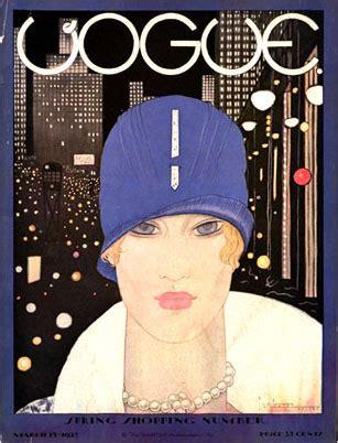 Miller Is Vogue Uks December Cover by Miller Flapper Fashionista Blind Flaneur