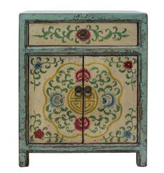 mesita de noche fiona furniture bedside tables on pinterest bedside tables