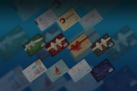 American Express Prepaid Gift Card Register - prepaid usa visa award cards american express gift cards
