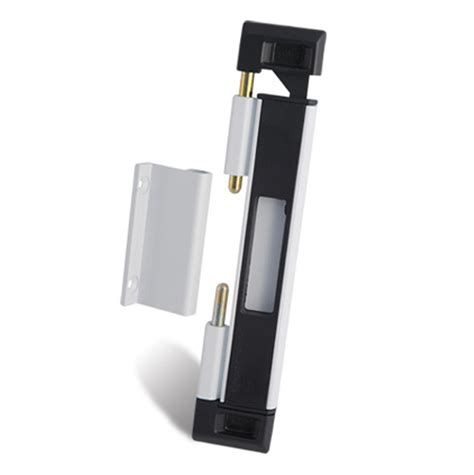 Patio Door Locking Systems Patio Door Security Cal Lock Patio Door Locking System