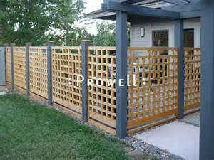 Home Decor Stores Houston Tx wooden garden fences fences