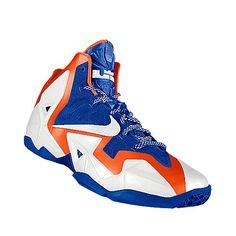 florida gators basketball shoes state tigers state