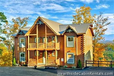 11 bedroom cabins in gatlinburg find a large cabin rental in gatlinburg pigeon forge tn
