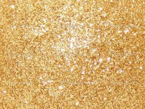 Flowers For Weddings In May - gold glitter wallpaper 26008 1024x768 px hdwallsource com