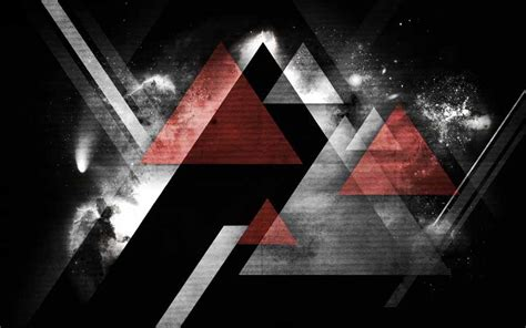 49 hd free triangle backgrounds triangle hd wallpapers hd wallpapers pics