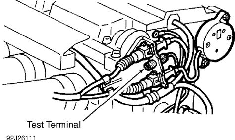 motor repair manual 1996 volvo 960 security system volvo 850 alarm relay location volvo free engine image for user manual download