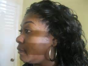 invisible braids hairstyles pictures braids of beauty salons atlanta 678 463 5090 jimmy
