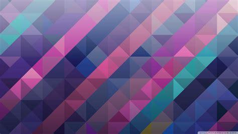 abstract wallpaper  mac  hd desktop wallpaper