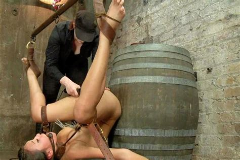 Master punishing slave sex videos