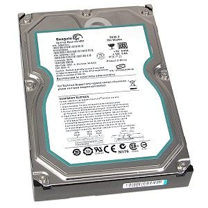 Hdd Seagate Sv35 storage drives seagate sv35 3 750gb sata 3 0gbps 3 5 inch drive 9dm156 501