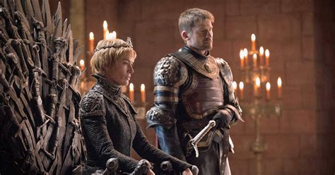 review  episode  game  thrones preoccupied  table setting