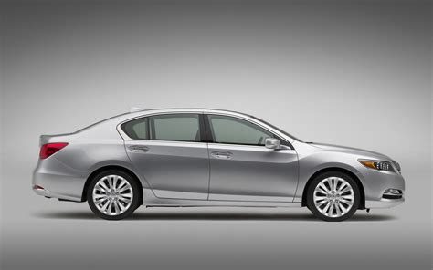 acura 2014 rlx first look youtube 2014 acura rlx first look motor trend