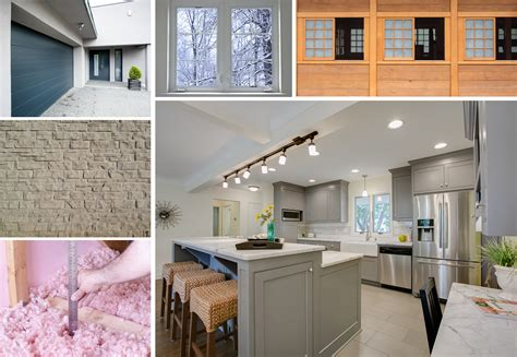 average house renovation costs 2016 average remodeling costs and roi costs up return down homesmsp