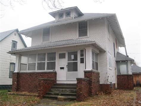houses for sale in red oak iowa 107 e nuckols st red oak iowa 51566 detailed property info foreclosure homes free
