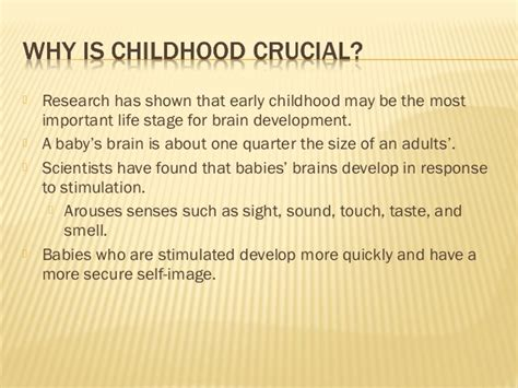 research paper on child development research papers early childhood development gcisdk12 web