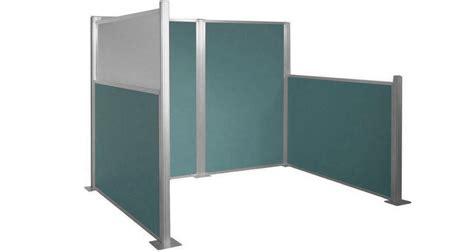 office cubicles amp panels office cubicle walls versare