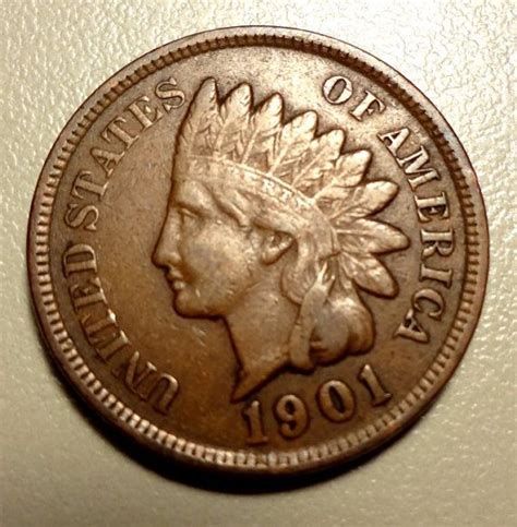 antique ls worth money 87 best rare money finds images on pinterest