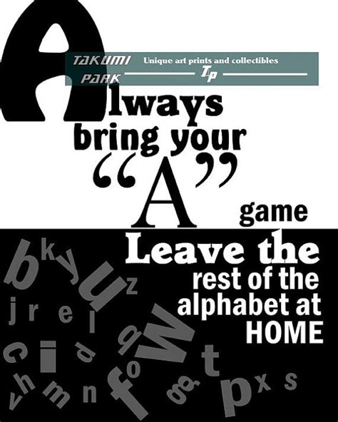 take what fits leave the rest inspirational quotes 1000 images about basketball quotes on pinterest sport