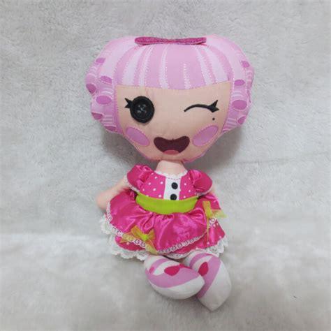 Figure Lalaloopsy Original get cheap lalaloopsy littles doll aliexpress alibaba