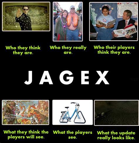 Runescape Meme - funny runescape memes
