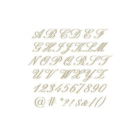 tatuaggi lettere in corsivo lettere in corsivo ys64 pineglen