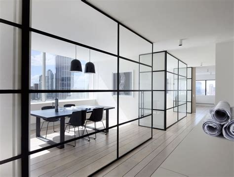 creating great commercial office space interior design