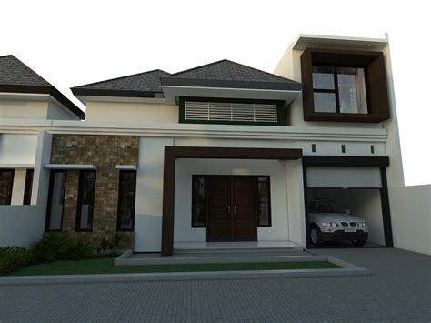 desain interior rumah couple inspirasi desain rumah anda desain rumah couple