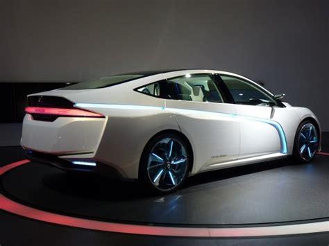honda accord 2020 model 2020 honda accord sedan auto car update